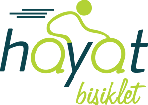 Hayat Bisiklet